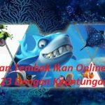 Panduan Tembak Ikan Online Joker123 Dengan Keuntungan Besar