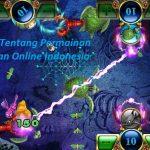 Mengenal Tentang Permainan Tembak Ikan Online Indonesia