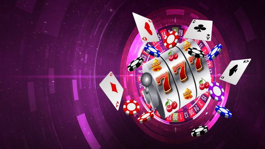 Cara Memaksimalkan Keuntungan Main Judi Slot Online